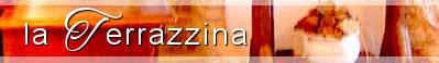 laterrazzina